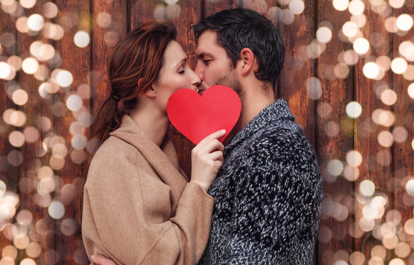 benefits of dating a capricorn man