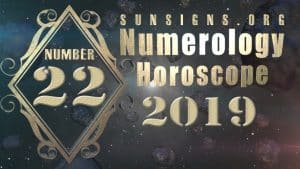 numerology-horoscope-2019-number-222