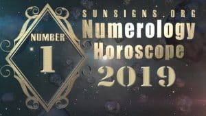 numerology-horoscope-2019-number-1