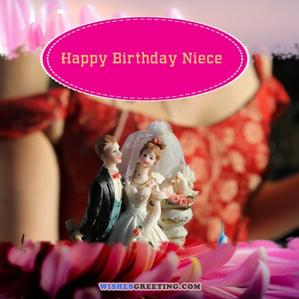 birthday-wishes-for-my-niece