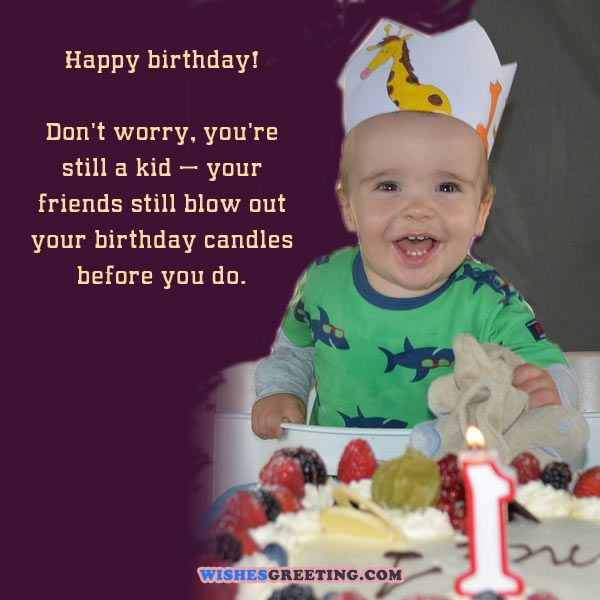 hilarious bday images