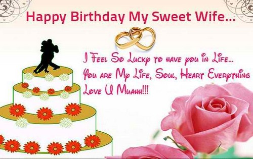 Romantic_Birthday_Wishes_For_Wife3