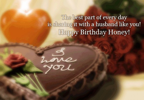Romantic_Birthday_Wishes_For_Wife7