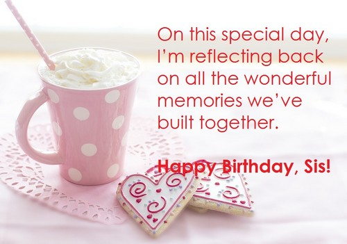 birthday_sms_for_sister7