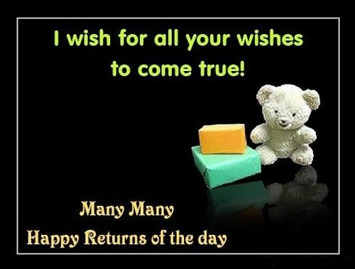happy_birthday_sms_wishes2