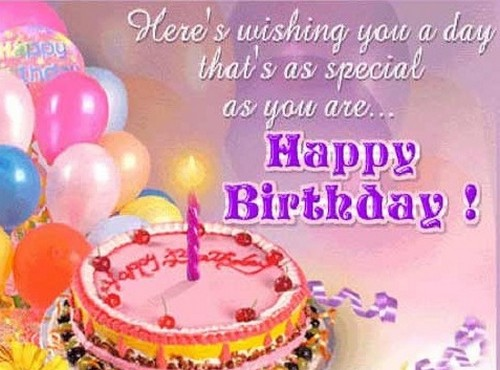 happy_birthday_sms_wishes3