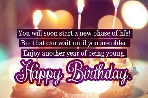 happy_birthday_sms_wishes5