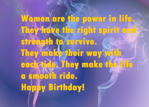 happy_birthday_woman2
