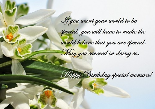 happy_birthday_woman5