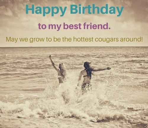 birthday_wishes_for_best_female_friend2