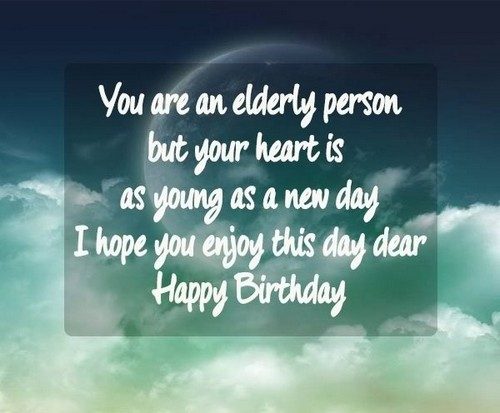 birthday_wishes_for_elderly_people6