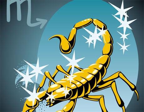 Девушка скорпион в гневе: Как ссорится Скорпион с представителями других знаков зодиака