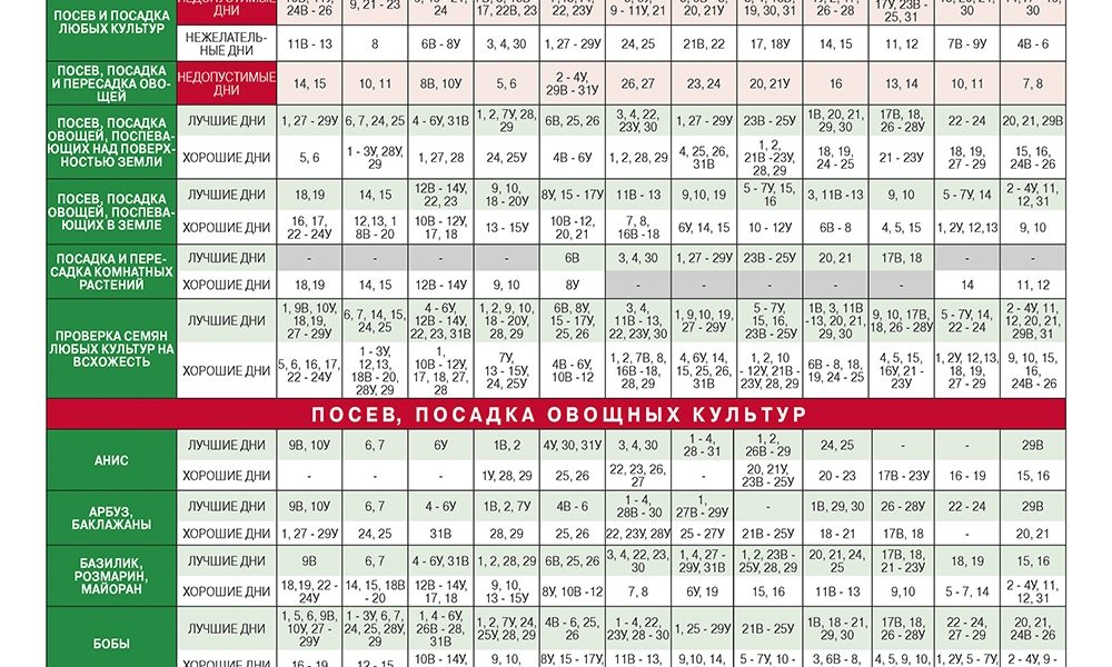 Лунный календарь 2020 минск: Лунный календарь на 2020 год Минск