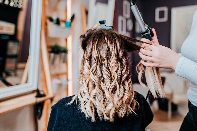 Лунный календарь на сентябрь 2020 года окраска волос благоприятные дни: Лунный календарь стрижки и окраски волос на сентябрь 2020 года