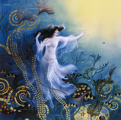 Линда гудман мужчина водолей: Совместимость мужчина Водолей и женщина Скорпион — Линда Гудман, книга «Солнечные знаки»