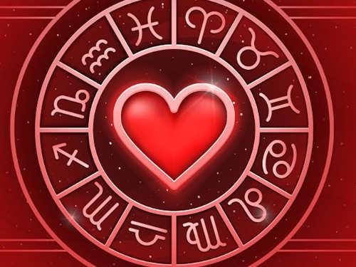 Водолей любовь на неделю: Водолей — Любовный гороскоп на неделю с 24 августа по 30 августа 2020