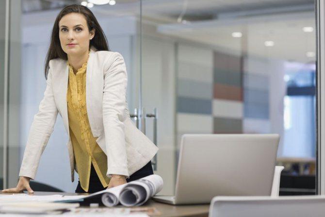 Женщина водолей начальник: Если ваш начальник — Водолей. Астрология и карьера — Астрокомпас